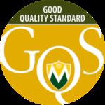 MASTERS_OF_OLIVES_GQS_AWARD_150X150