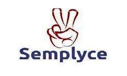 MOOIC semplice logo 250x150