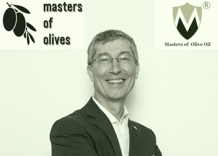 aldo_mazzini_masters_of_olives_&_masters_of_olive_oil_International__contests_judge_700x500G