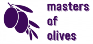 masters_of_olives_logo_500x250.png