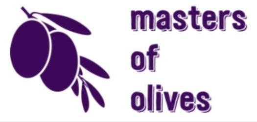 Masters Of Olives International Contest