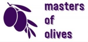 masters_of_olives_logo_1_500X250