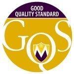 BEST_OLIVES_GQS_MOOIC_150X150