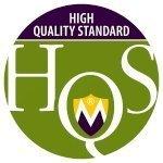 best_olives_2020_HQS_award_mooic_150x150