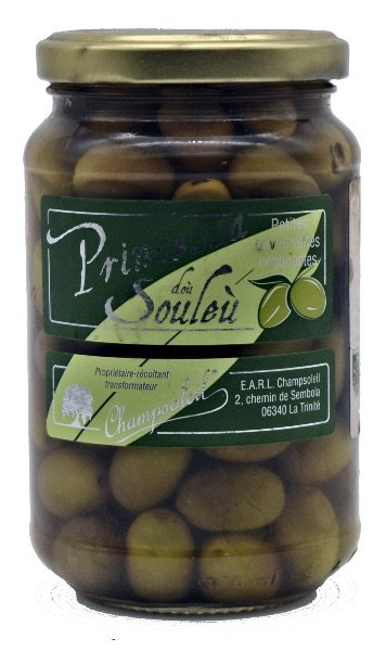 best_olives_producers_2020_Champsoleil_Earl_2020_MOOIC_600x350