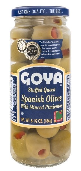 best_olives_producers_2020_goya_spanish_olives_queen_stuffed_with_minced_pimientos_.jpg