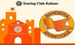 logo_bandiere_arancioni_250x150