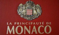 monte_carlo_principato_logo_250x150