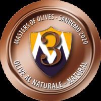 BEST_OLIVES_2020_NATURAL_STYLE_bronze_natural_03