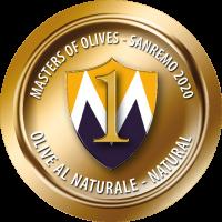 best_olives_2020_gold_natural_01