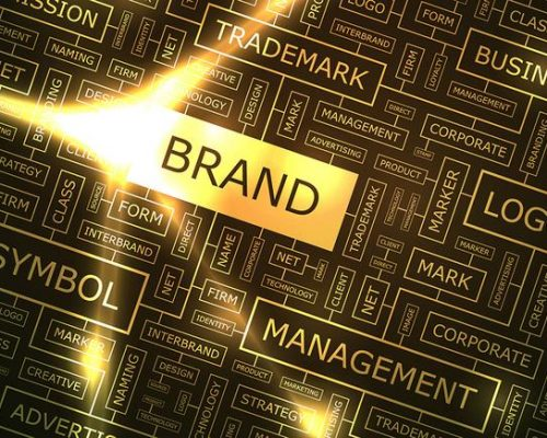 brand-strategy-_1.jpg