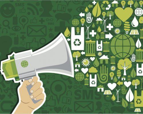 best marketing_ green-marketing-1.jpg